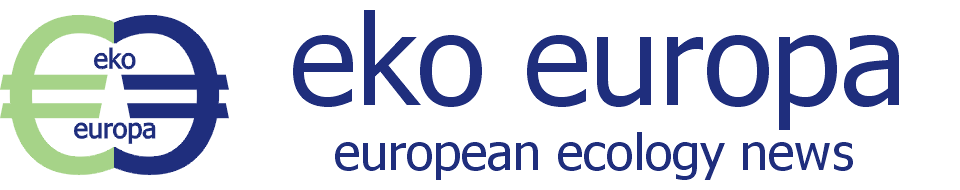 Eko Europa