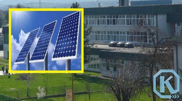 mss-kalesija-solarni-kolektor